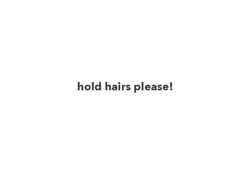 hold-hair-2