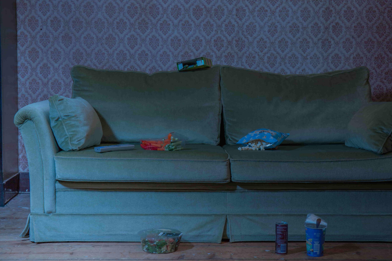 Sofa-lounging-2021-final-min